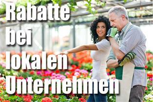Online Chat & Dating Molln | Lerne Mnner & Frauen in Molln